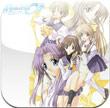 秋之回忆iphone版v1.5