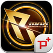 DJMAX RAYiPhone版v1.0.11