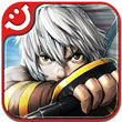 三剑之舞安卓版v1.1.4