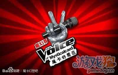 http://www.youxixj.com/baguazixun/354890.html