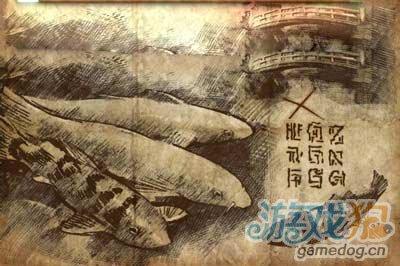無盡之劍2藏寶閣攻略之也地戰利品地圖