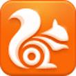 UC浏览器S60V5专版V8.7.0.187
