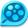 QQ影音安卓版V3.2.0.438