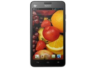 安卓华为G606手机单机游戏娱乐养成下载_安卓
