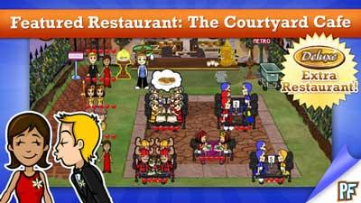 美女餐厅3下载_90后美女开武林餐厅_客厅餐厅隔断