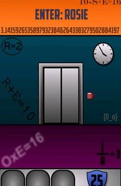 100層電梯2013攻略最新關卡全部通關