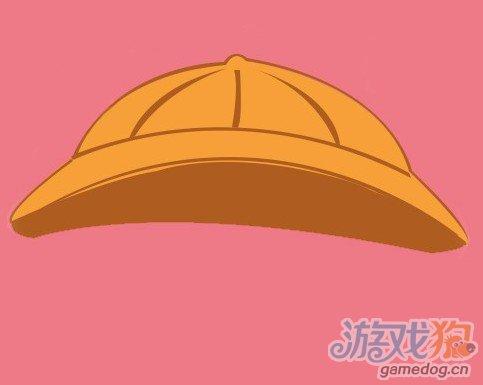 疯狂猜图绿色帽子_疯狂猜图帽子答案表大全所有帽子答案_游戏狗安卓游戏