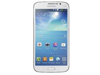 三星手机免费下载_三星白色手机_三星n7108手机_三星 ...