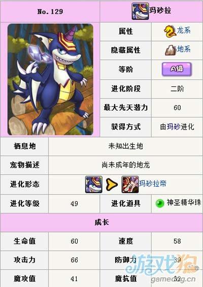 怪物x聯盟瑪砂拉技能搭配及獲得方式攻略