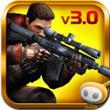 杀手2安卓版v3.2.0