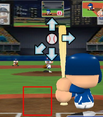 教程野球2013搭建企业以及属性网络特点实况攻略技巧操作球员图片