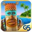 孤岛余生iphone版v1.2