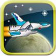星空狙击bada版v1.0.2