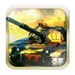 装甲风云bada版v1.2.0