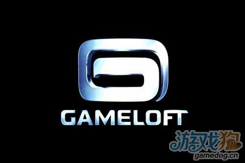 Gameloft、ATET携神器亮相8月21日手游博览会2