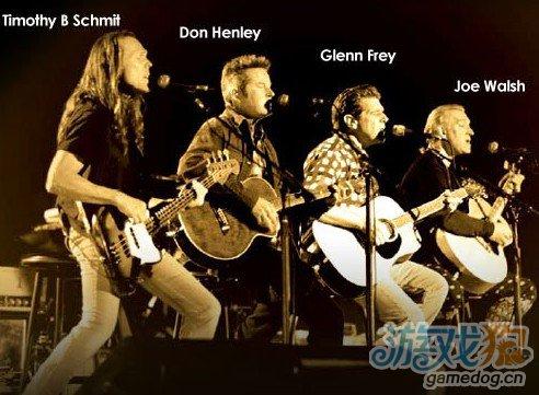 宣南乐队 疯狂猜歌_疯狂猜歌特邀演奏宣南乐队演奏作品有哪些
