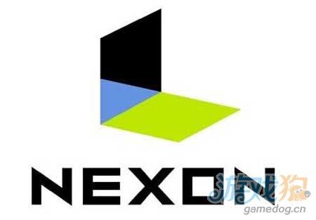 Nexon:13Q2营收3.797亿美元同比增60%1