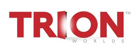 Trion Worlds:将关闭圣迭戈工作室1