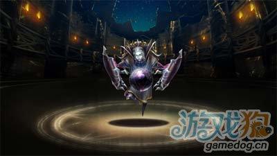 神魔之塔黄道星灵 ‧ 水图鉴数据1