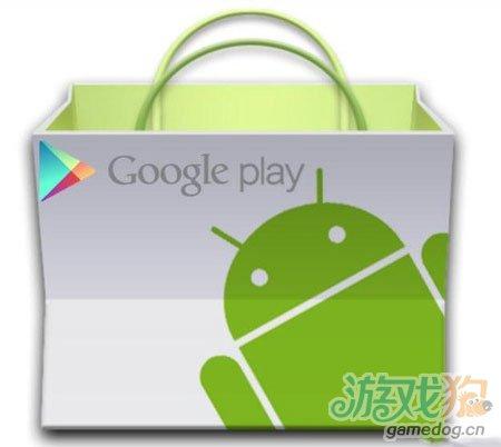 上半年Google Play收入劲增67% 日韩市场抢眼1