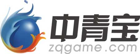中青宝收购两游戏公司 手游迈入套现高峰期1
