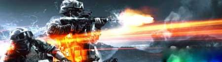 EA打包出售大作 已募得资金超300万美元1
