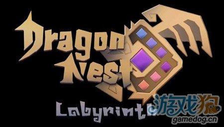 思密达来袭 韩国大制作MMORPG手游终极盘点4
