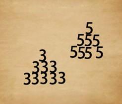 三和六猜成语_看图猜成语