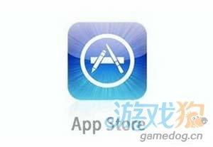 AppAnnie:玩家在AppStore中投入领先Google Play2