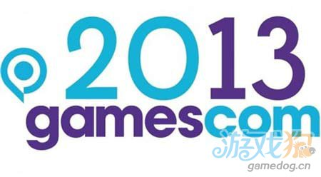 2013科隆游戏展参会人数达34万 为历年最多1