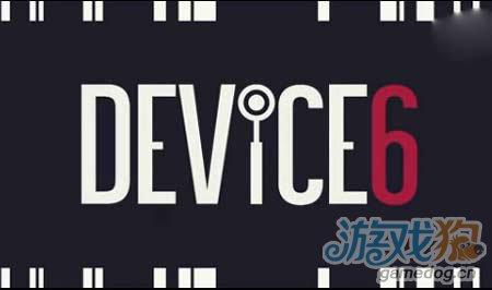 Device6最新揭秘:文字和地理位置结合5