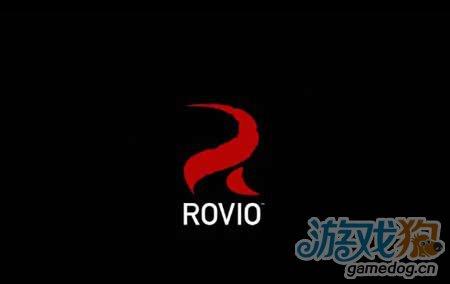 Rovio将发布竞速游戏Angry Birds Go1