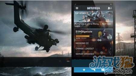 EA高管:社交媒体改变了游戏的玩法1