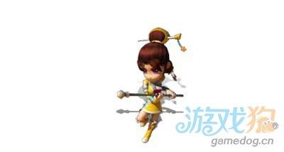 武侠Q传RMB玩家最佳发展攻略1