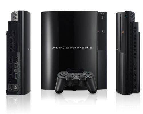 PS4订单数量过百万 索尼欲内部提高供货能力1