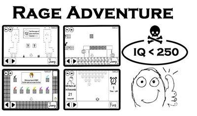 奇怪的大冒險應該怎麼玩?1