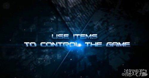 科幻竞速游戏机甲拉力即将上架2