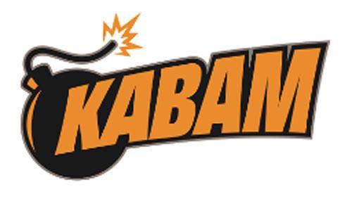 Kabam与掌上明珠联姻 携圣域龙斗士进军欧美市场3