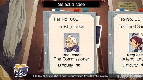 雷頓兄弟:迷之屋評測 安卓版來襲1