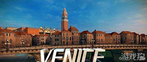 狂野飙车8威尼斯最佳赛道攻略2