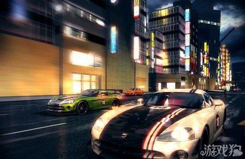 Gameloft上半年销售额超1亿美金