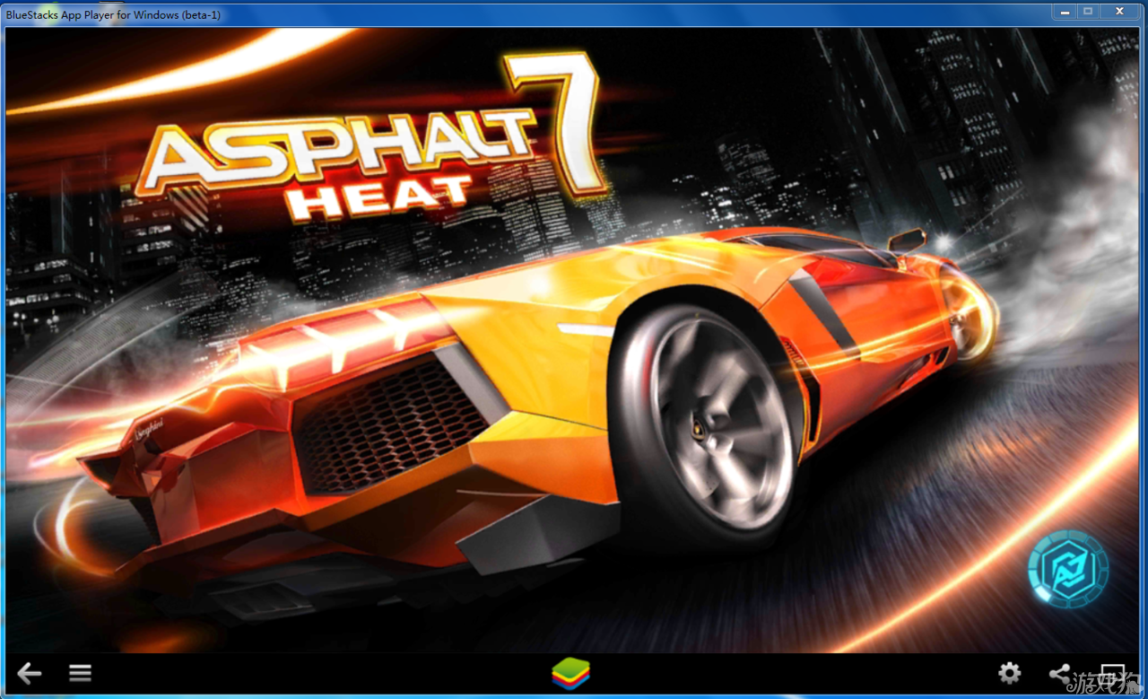 Car Games Android