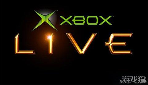 多款游戏从Xbox Live商店中消失1
