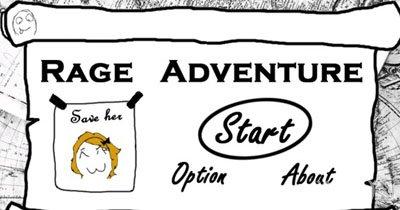 奇怪的大冒險5-1詳情攻略1