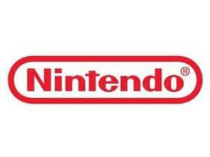 任天堂或拥抱免费游戏平台 抽成按行业标准1