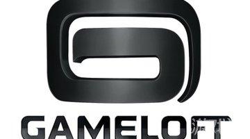 Gameloft:旗下手游月用户量破1.5亿1