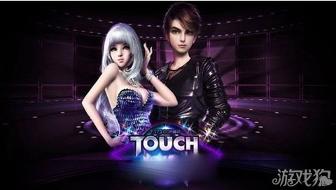TOUCH9.24安卓封测3