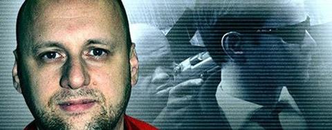 David Cage分析独立游戏开发的未来1