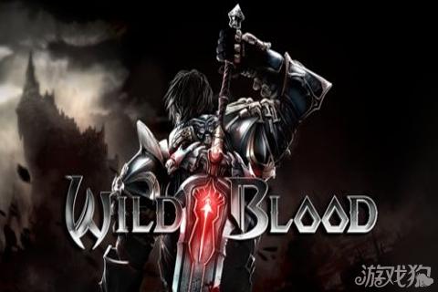 狂野之血之小米3游戏性能评测1