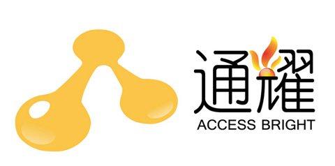 VR战士之父铃木裕将专程到访上海通耀2